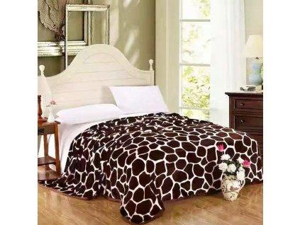 Luxuní deky 8