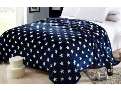 Luxuní deky.3