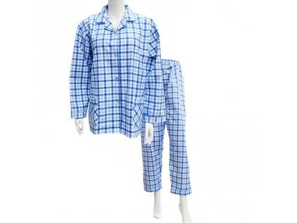 Pyžamo1