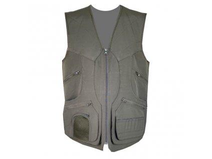 Pánské Rybářská vesta