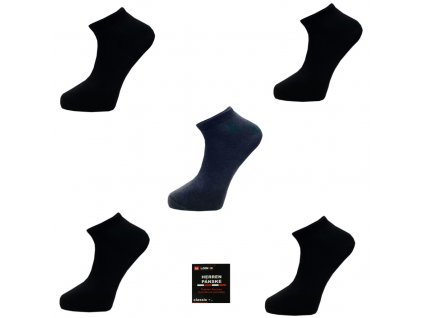 Pán ponožky emiress