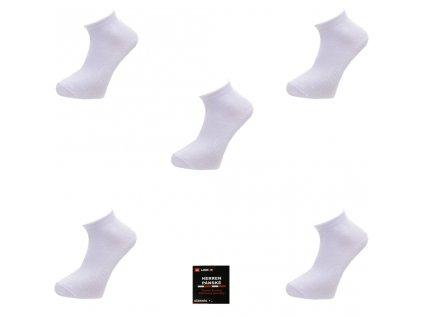 Pán ponožky emiress1