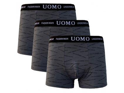 UOMO11