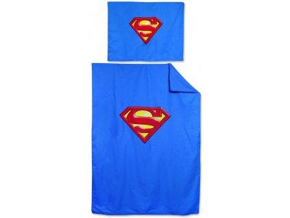 SUPERMAN 710 099