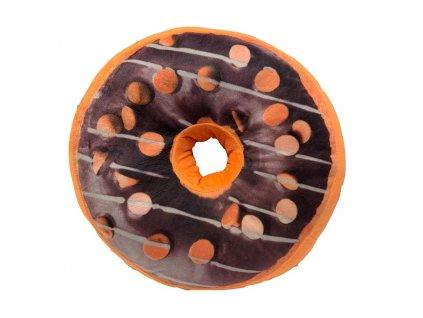 Dekorační polštář Donut 7