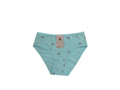 Dětské kalhotky