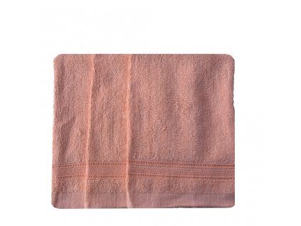 Žíňka BASIC  sv. růžová-3kusů