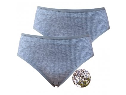 kalhotky tinasan M2 509