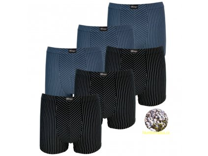 Pánské boxerky miego2