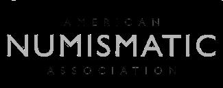 american-numismatic-association