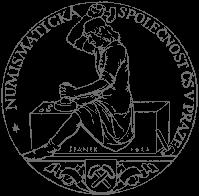 ceska-numismaticka-spolecnost