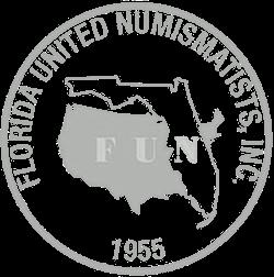 florida-united-numismatist