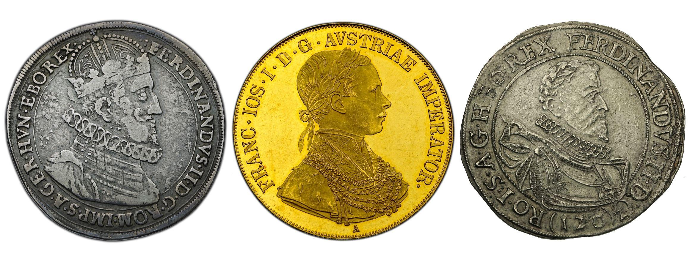 historicke-mince