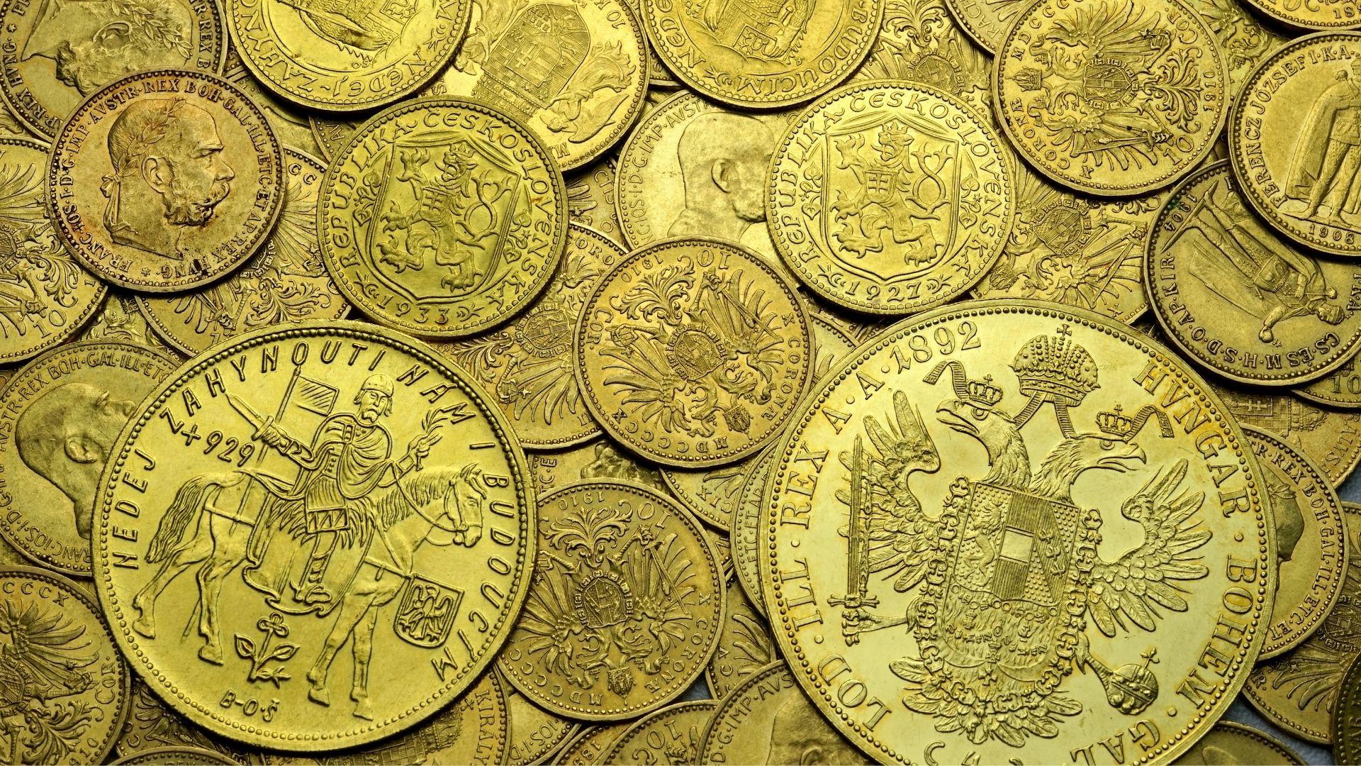 historicke-mince_1