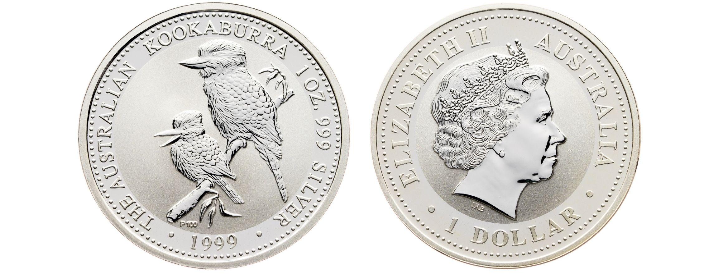 investicni-stribrna-mince-obe-strany