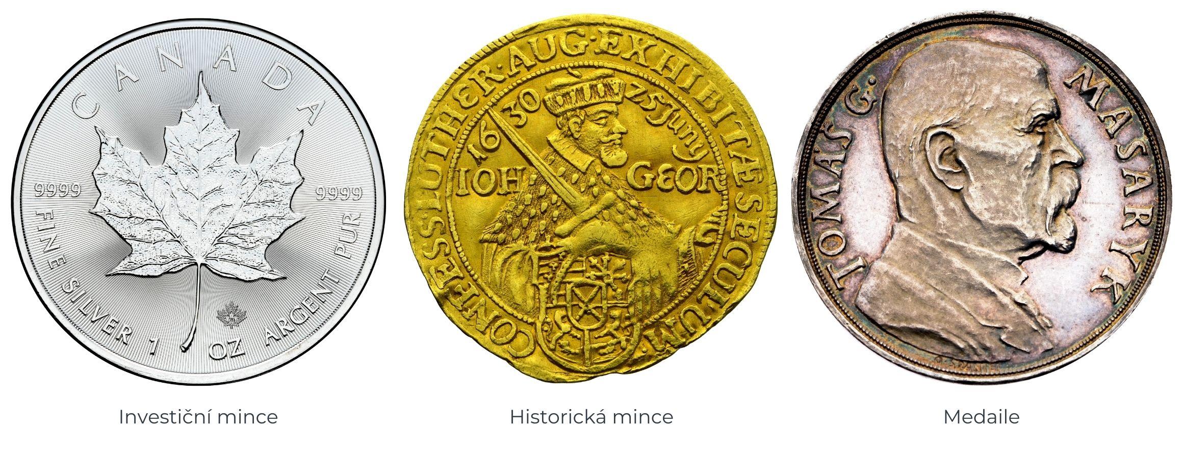 numismaticke-predmety
