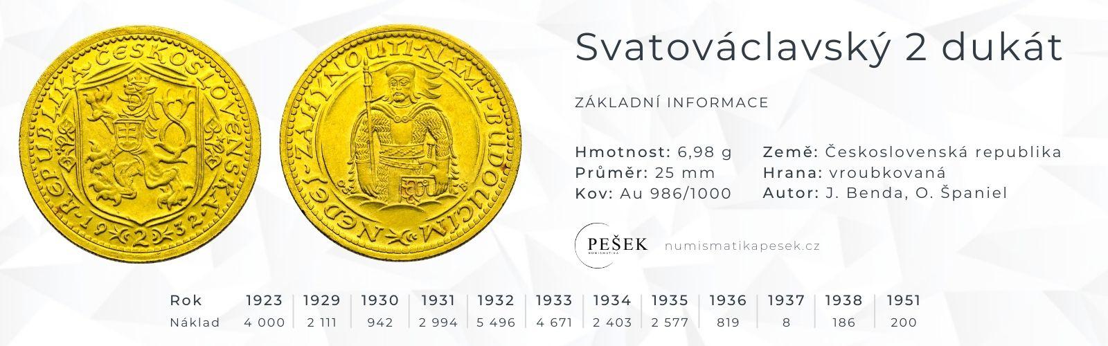 svatovaclavsky-2-dukat