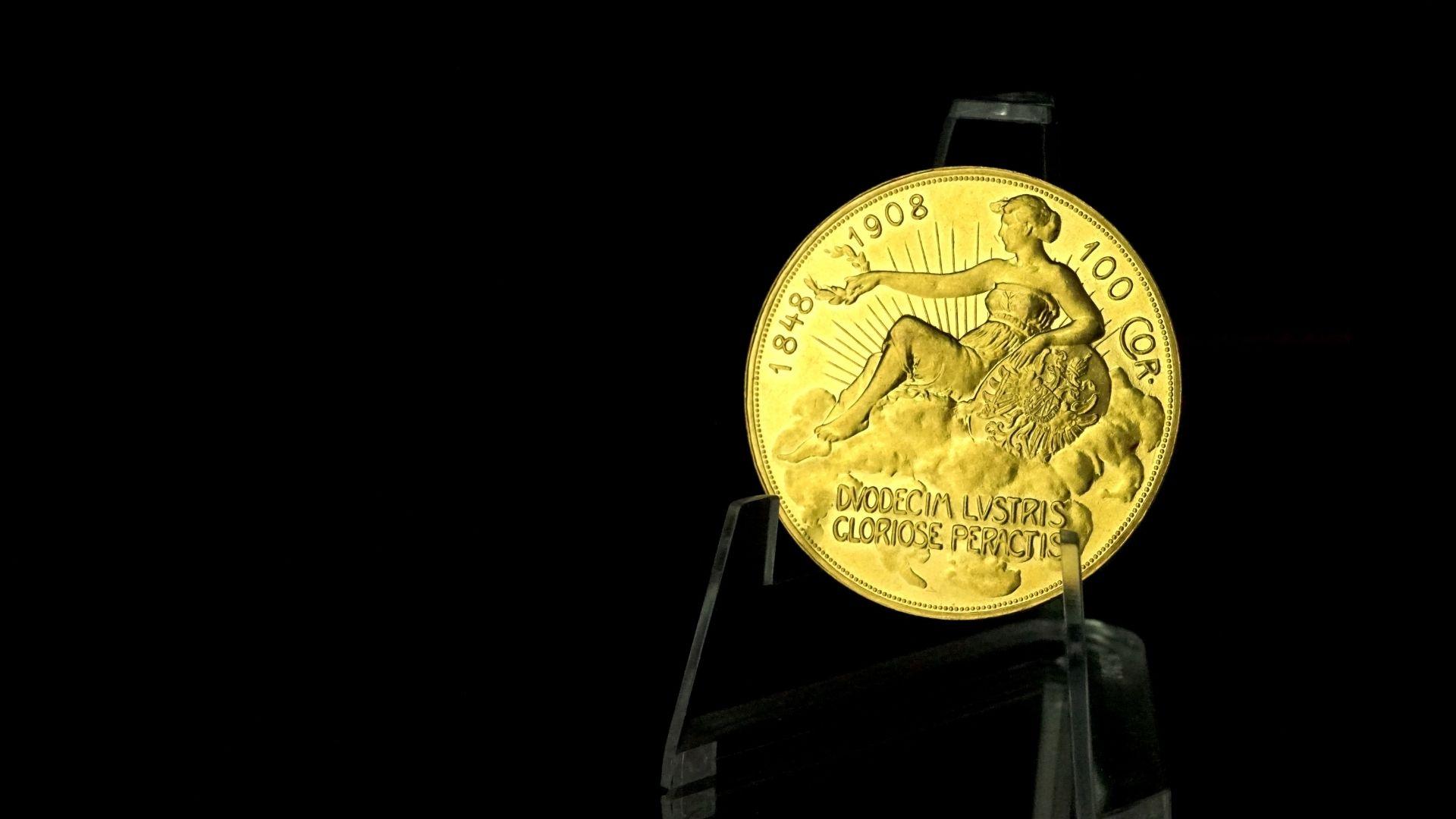 vzacne-mince