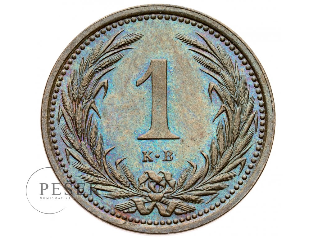 3447 1 filler 1902 kb