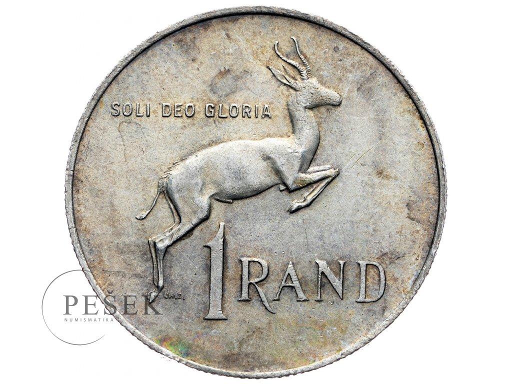 4029 1 rand 1967