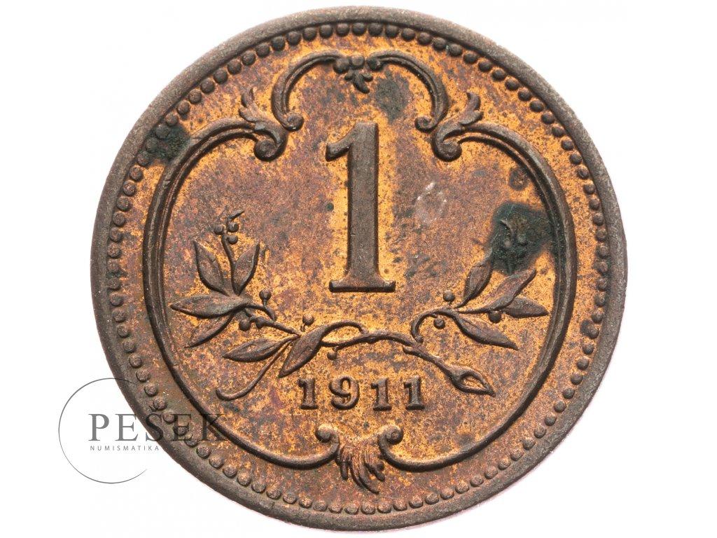 4638 1 haler 1911