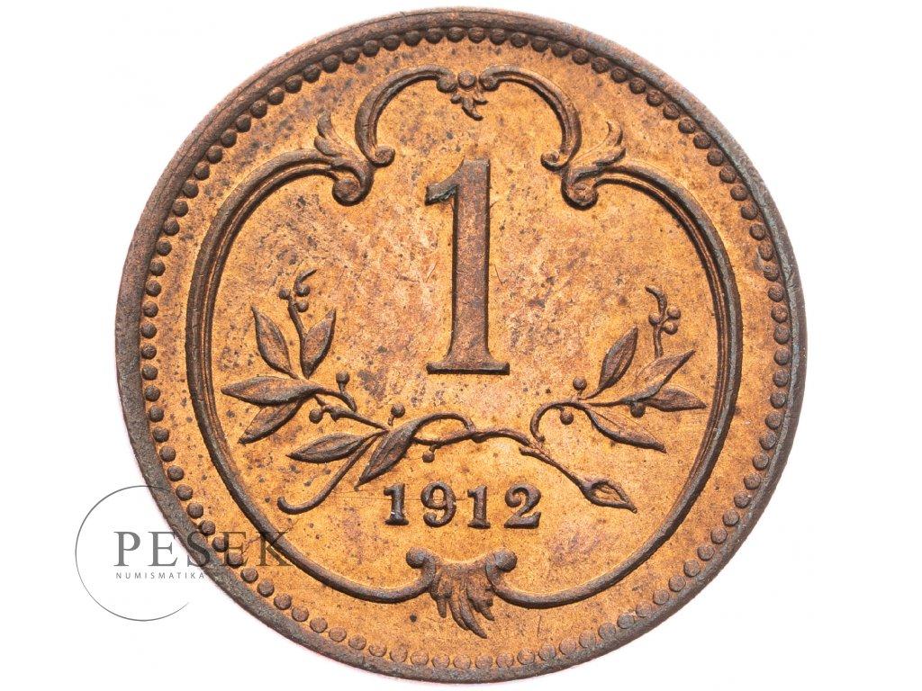 4641 1 haler 1912
