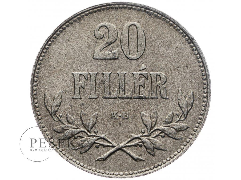 4761 20 filler 1920 kb
