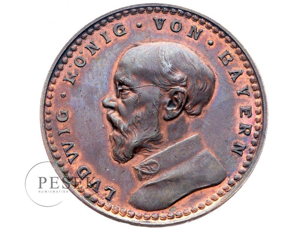5001 2 marka 1913