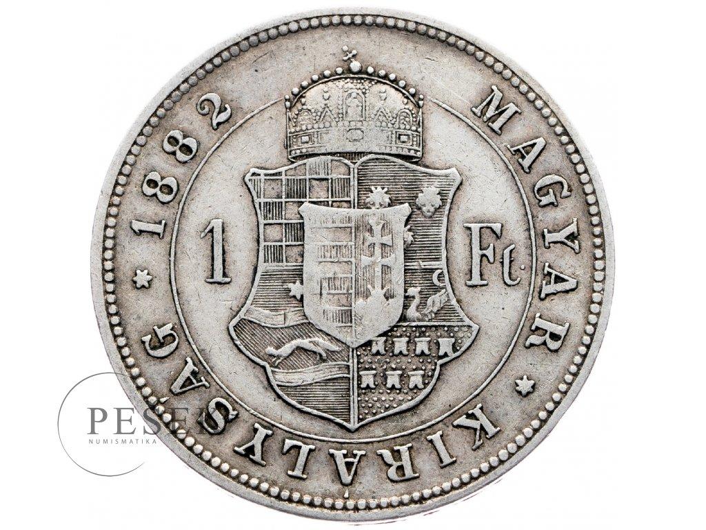 5451 zlatnik 1882 kb