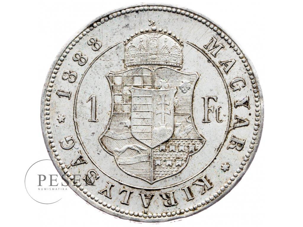 5955 zlatnik 1888 kb