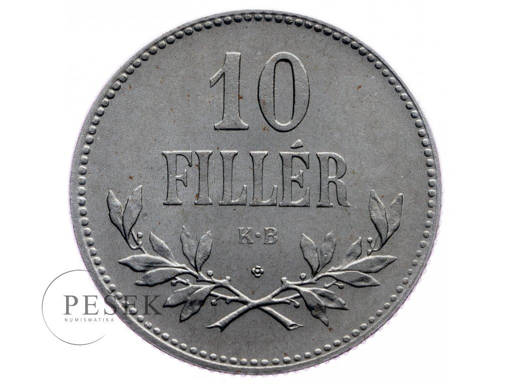 8955 10 filler 1918 kb artex