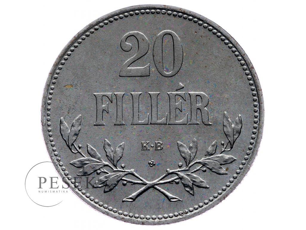 8958 20 filler 1918 kb artex