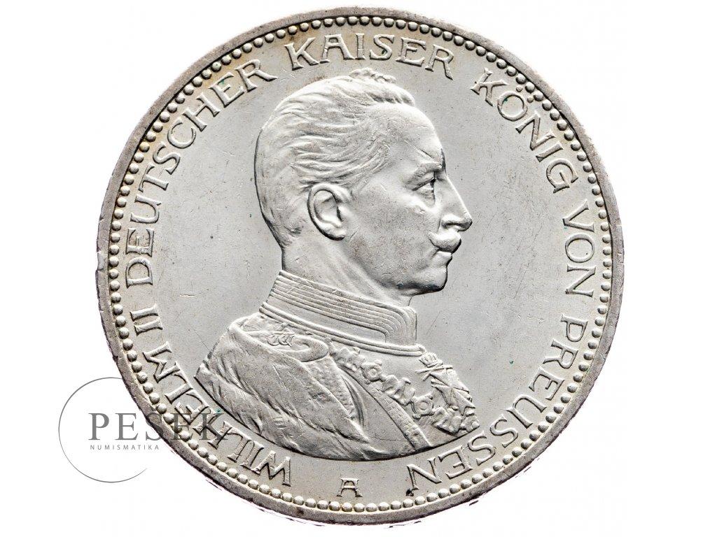 8973 5 marka 1913 a