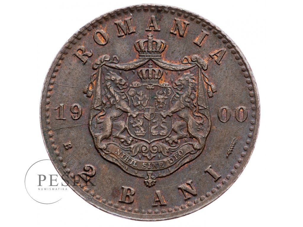 9012 2 bani 1900