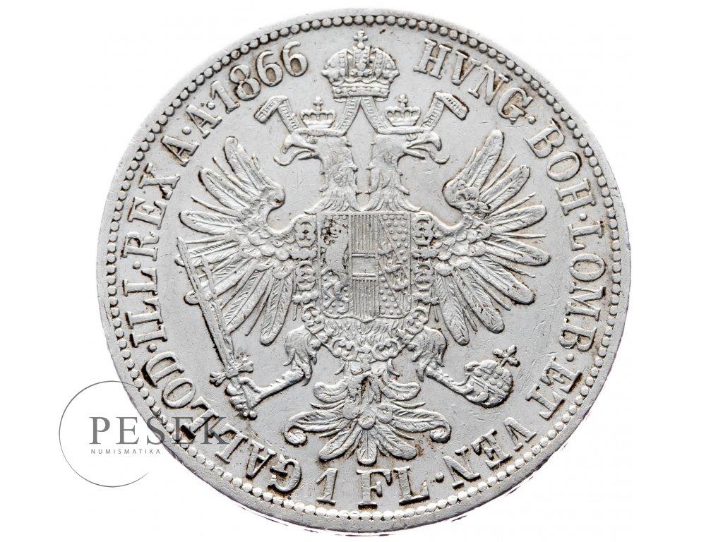 Zlatník 1866 A