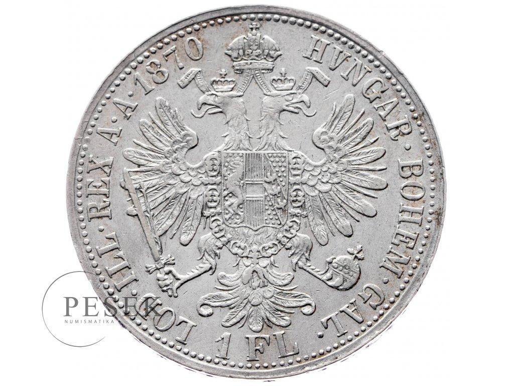 Zlatník 1870 A