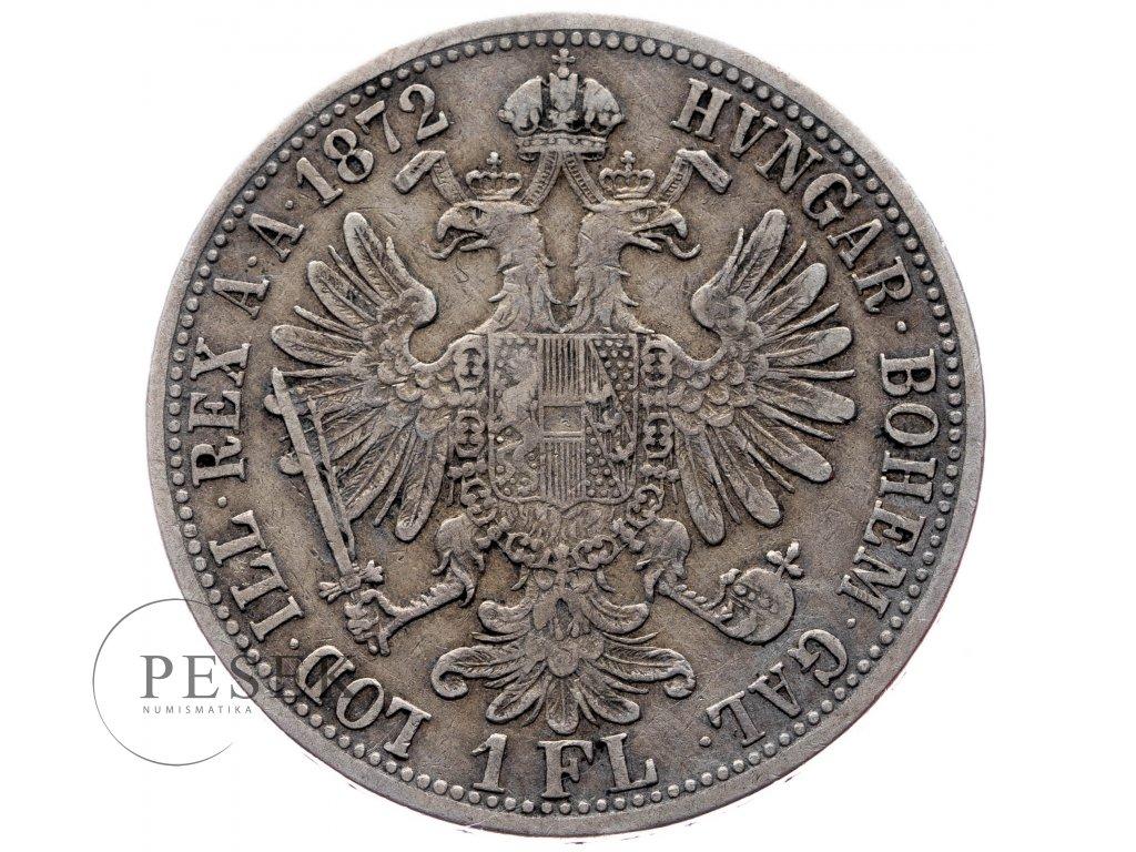 Zlatník 1872 A