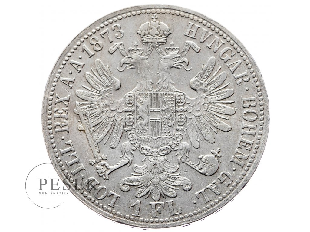 Zlatník 1873 bz
