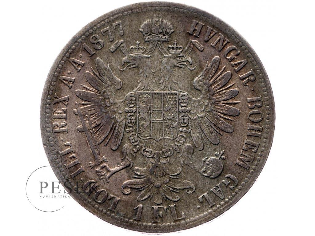 Zlatník 1877 bz