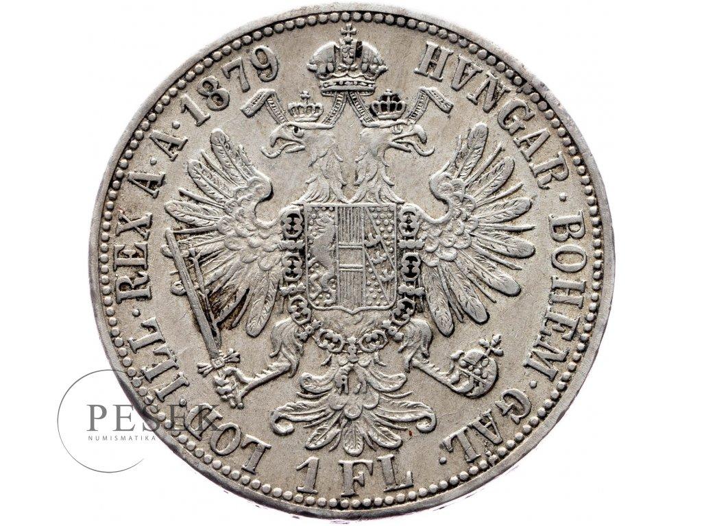 Zlatník 1879 bz