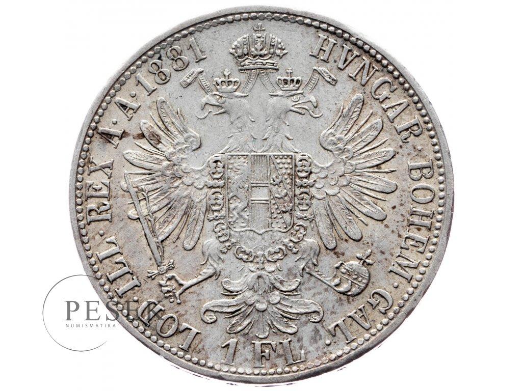 Zlatník 1881 bz