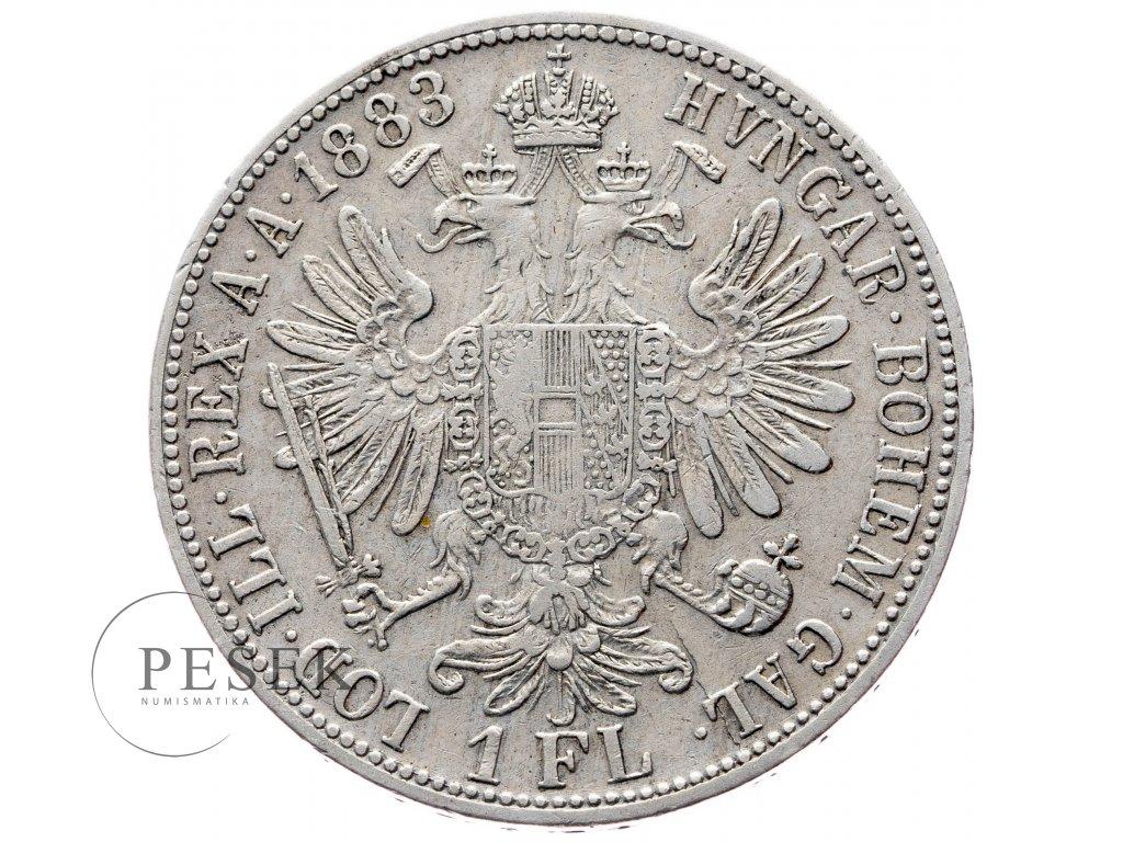 Zlatník 1883 bz