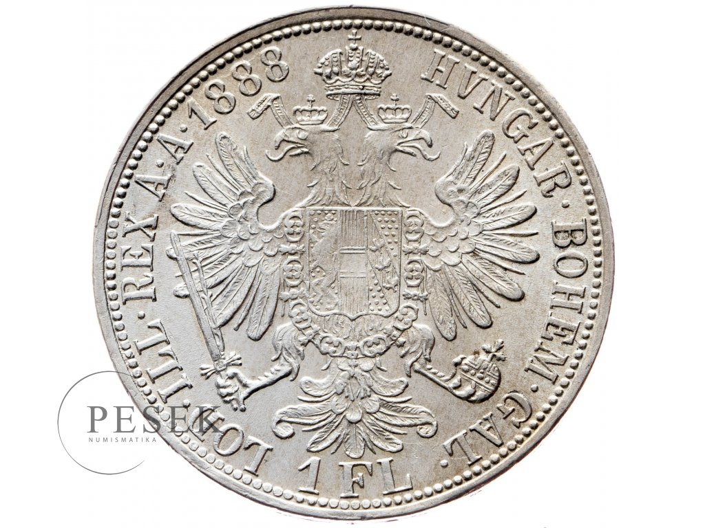Zlatník 1888 bz