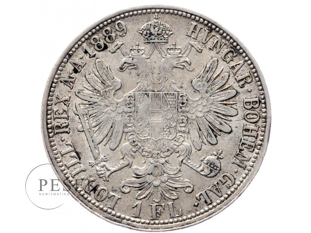 Zlatník 1889 bz