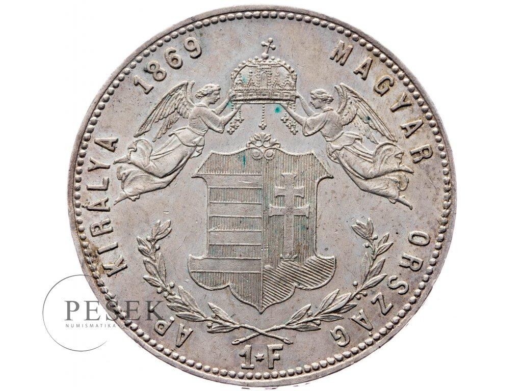Andělíčkový zlatník 1869 KB