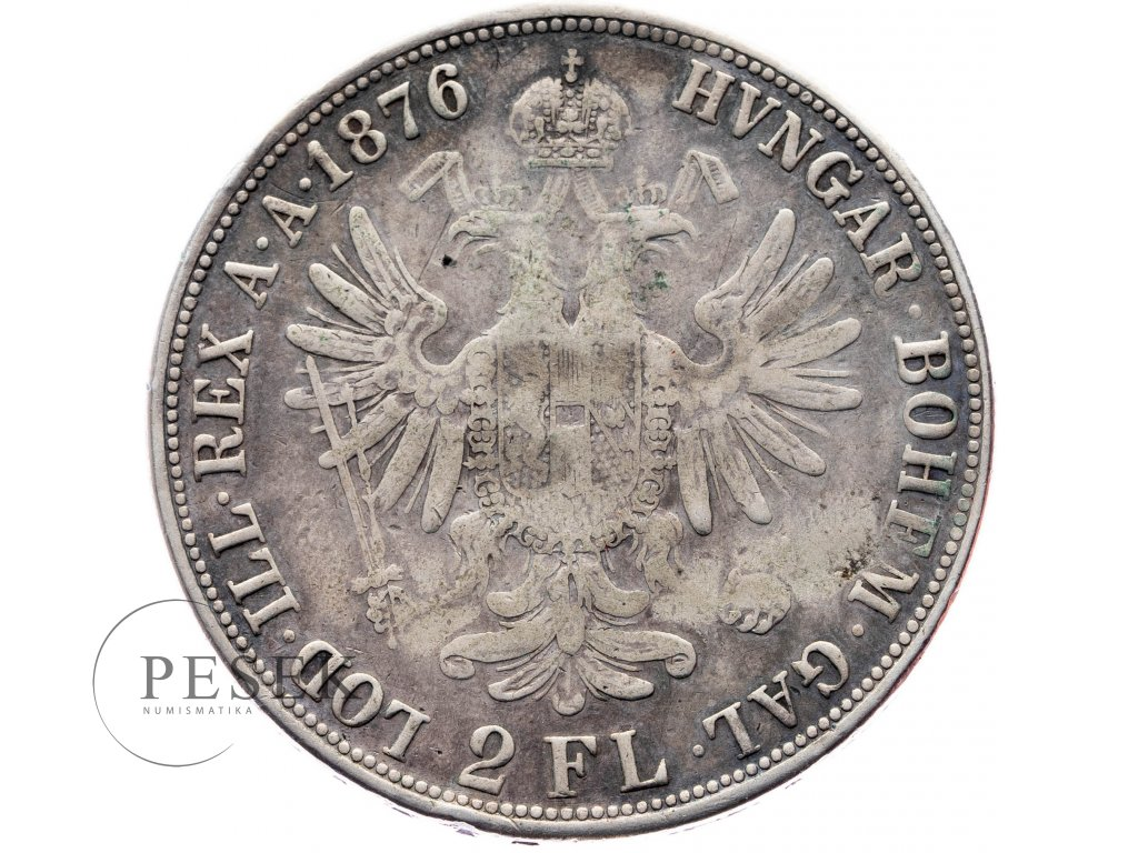 2 Zlatník 1876 bz