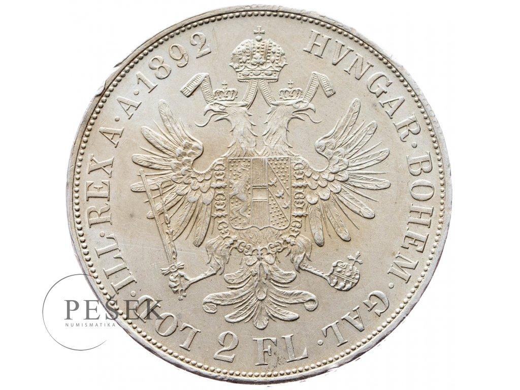 2 Zlatník 1892 bz