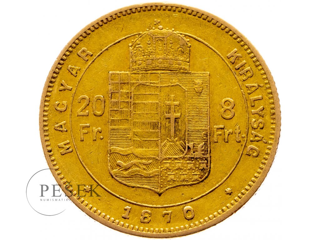 8 Zlatník 1870 GYF