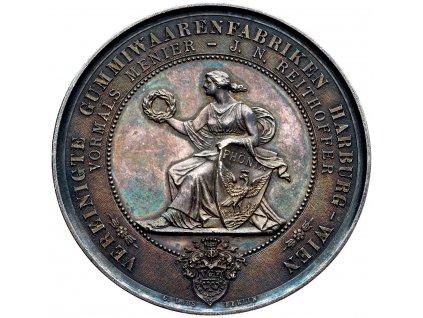3939 loos medaile 1918