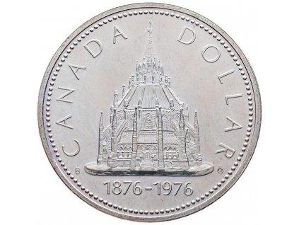 6114 dollar 1976